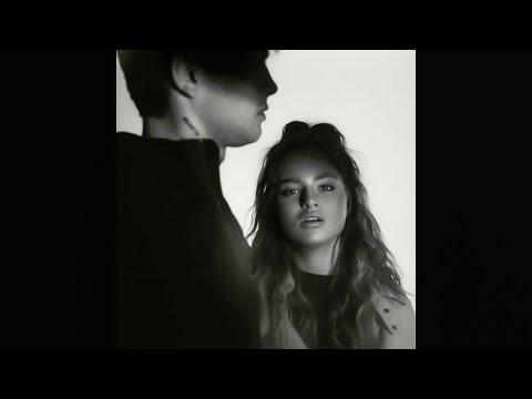 נועה קירל - תן לי סימן | הפקה: רוברטו | (Prod. by Doli 'n' Penn)