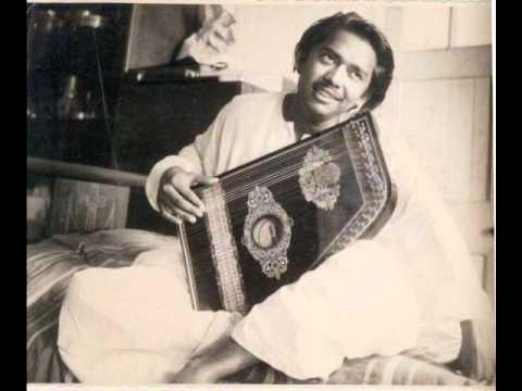 Salamat Ali Khan & Nazakat Ali Khan - Raag Gavati