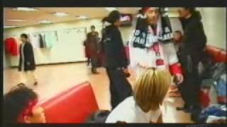 Watch 1tym Make It Last video