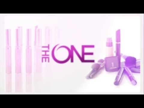 Oriflame The ONE - Teaser
