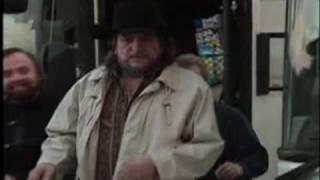 Watch Waylon Jennings If I Were A Carpenter video