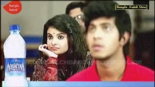 Crash in madam bangla mist fanny natok by tousif,iska khan,alen shovo  & sabnam faria