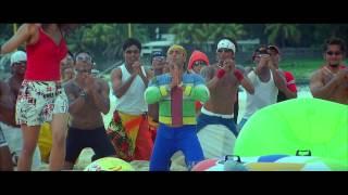 Mujhse Shaadi Karogi (2004) - Official Trailer
