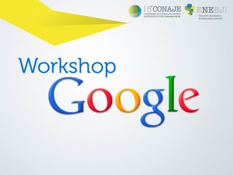 conaje-eneej-workshop-google.html