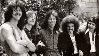 Download Lagu JOURNEY ~ LIVE ~ (ROBERT FLEISHMAN) ~ 1977 Gratis STAFABAND