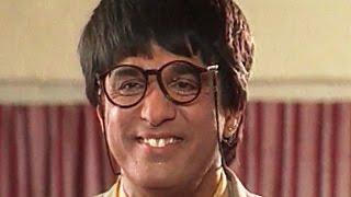 Shaktimaan Hindi – Best Kids Tv Series - Full Episode 83 - शक्तिमान - एपिसोड ८३