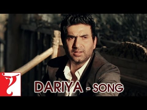 Dariya - Song - Preet Harpal - The Gambler