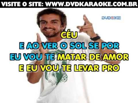 Armandinho   Ursinho De Dormir