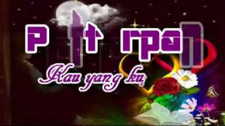 download lagu Peterpan - Kau Yang Ku Inginkan  Lyrics gratis