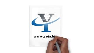 Yota biz   About YOTA in ENGLISH