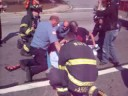 [Motorcycle accident response by CMA members Sept 21, 2008]