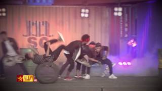 Kings of Dance | 28th August 2016 | Promo 2