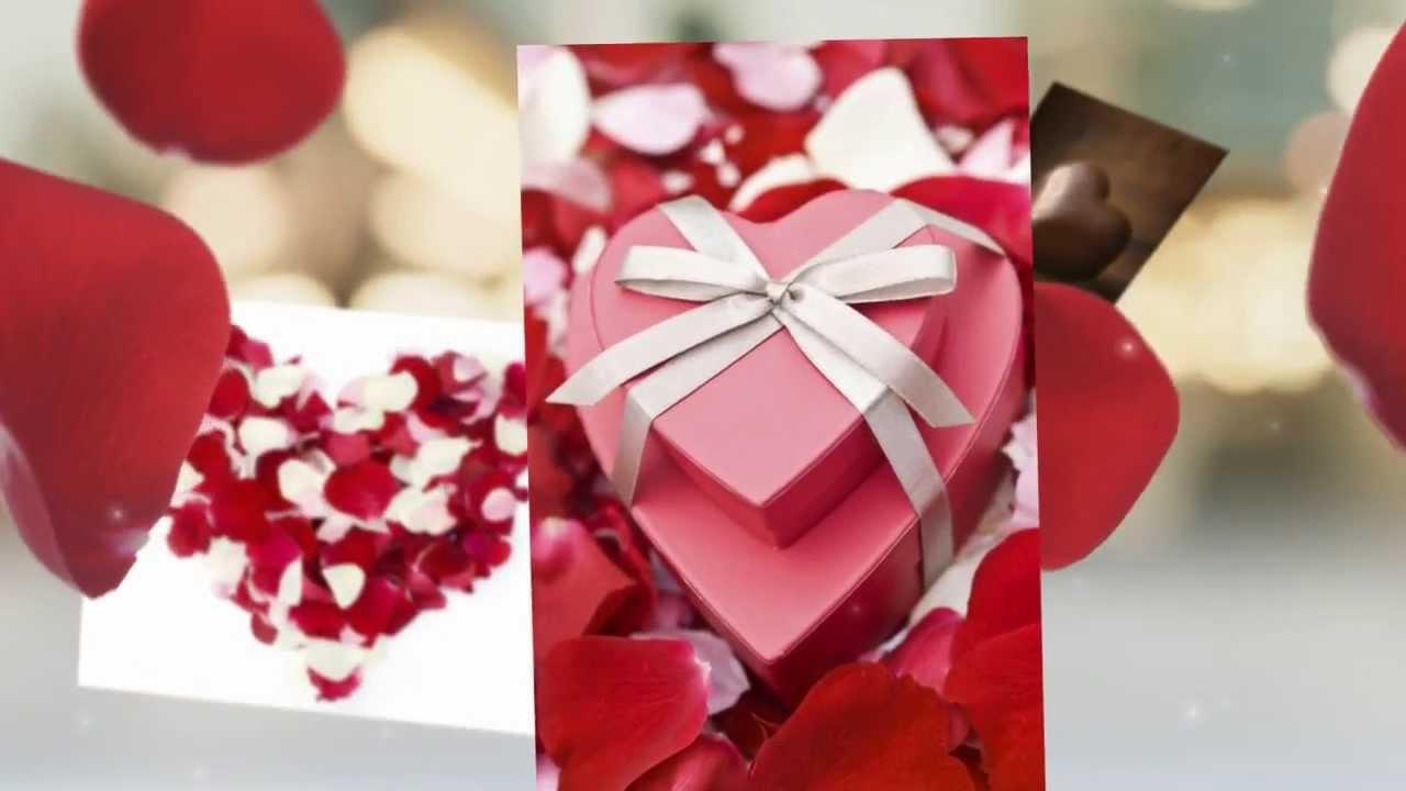 Se souvenant Moment mariage durable avec boîtes à souvenirs