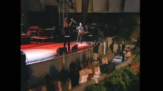 Audio Adrenaline  - Until My Heart Caves In (HD)
