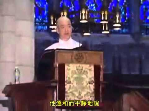 Jeff Bezos為2010年普林斯頓大學畢業生演講