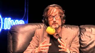 Jarvis Cocker: The real story behind Common People