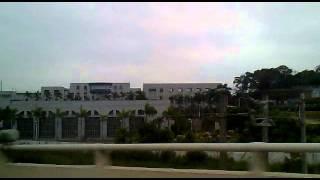 251020111n°18.mp4 xiamen china cina trasferimento aereoporto