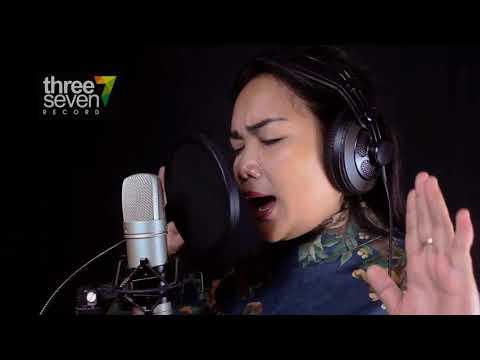 Engkaulah Takdirku - Weni Cover By Lina From Tanjungpandan