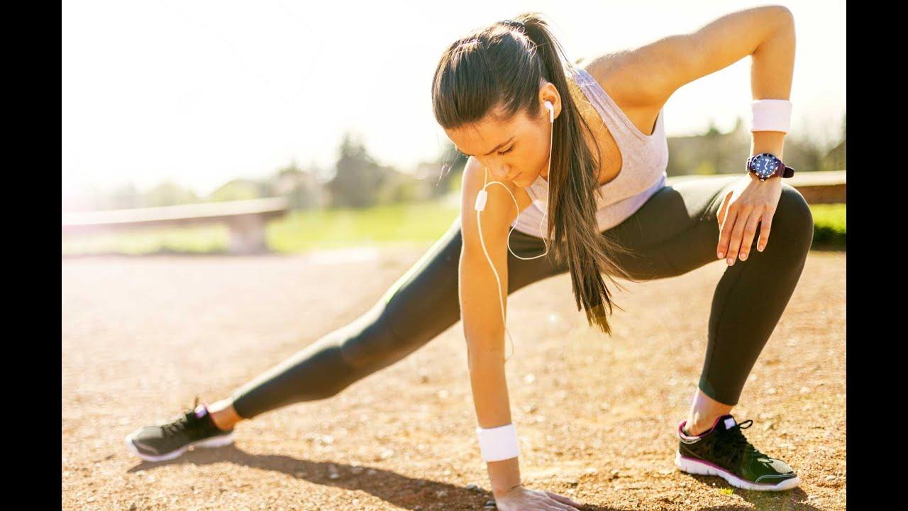 Avete prenotato le vacanze? Non dimenticatevi del fitness!