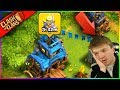 CLAN GAMES ARE LIKE... ▶️ Clash of Clans ◀️ I CANT