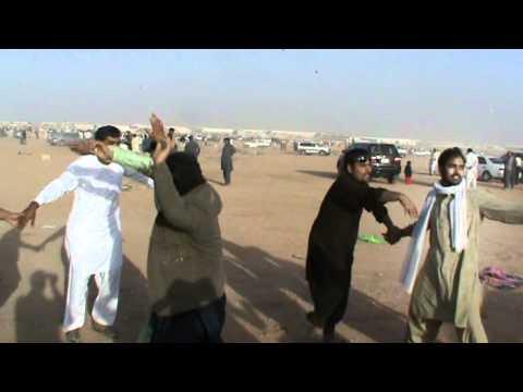 Riyadh Besant paistan post 24 by Yasir Imran