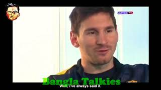 Argentina vs Brasil/bangla talkies new funny video/Neymar /Messi/Ronaldo/Suarez