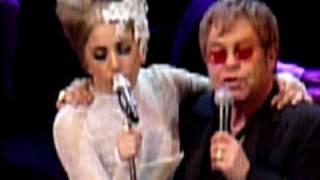 Vídeo 433 de Elton John
