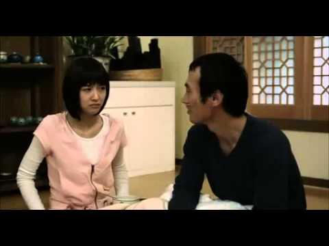 Hi Eo Ro 2010 Korean Movie