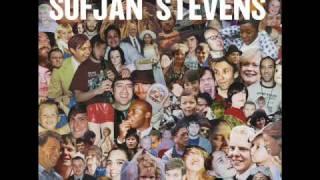 Watch Sufjan Stevens Djohariah video