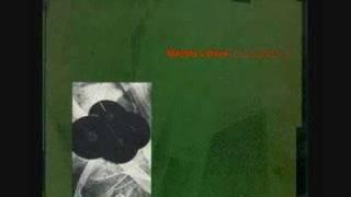 Martin Gore - Compulsion