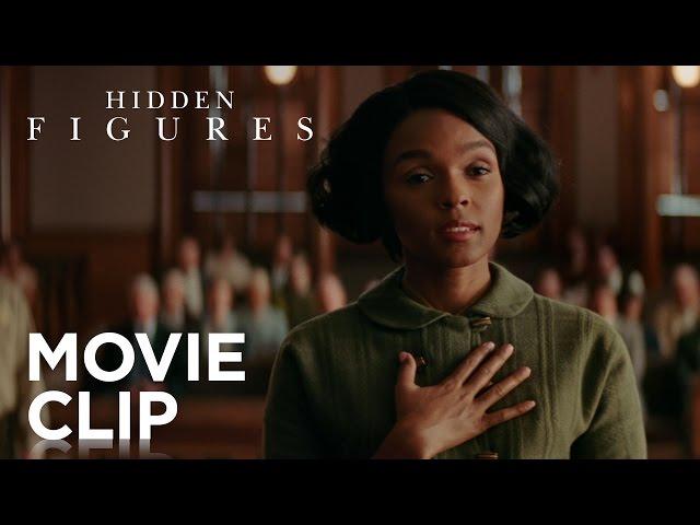 Hidden movie clips