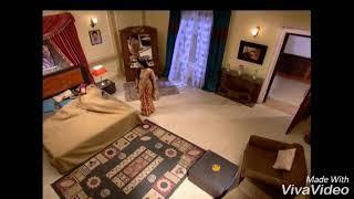 Devyani episode 308 very very sad song