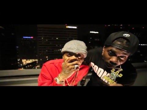 Soulja Boy For Real rap music videos 2016