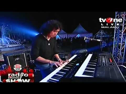 ELPAMAS RadioShow_tvOne