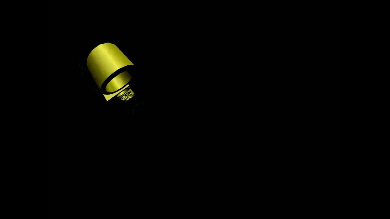 Dwarfsexgirls nude tube