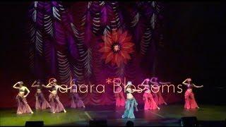 I WANNA DANCE ❤︎ by NADIA & Sahara*Blossoms