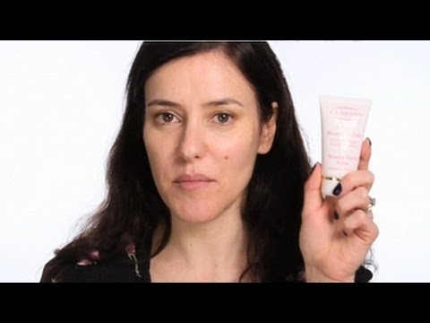 Make-Up Basics: Primer