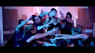 Vessy Boneva ft. VS DANCE - Разпалвам микрофоните