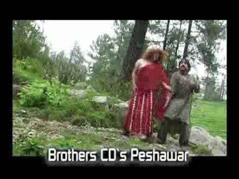 pashto new songs Yarana Yarana Ba Kawoo zaman bunari