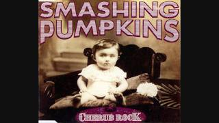 Vitamin String Quartet Cherub Rock Smashing Pumpkins
