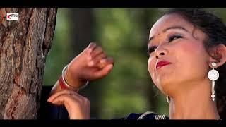 New kumaoni Song 2017 !! Bageshwar Ki Baan !! Harish Pandey & Deepa Pandey !!