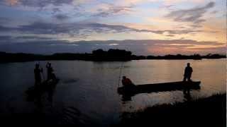 download lagu Trips Phu Patani ทริปภูปาตานี gratis