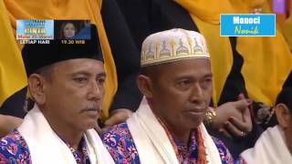 Jurus Ampuh Cari Jodoh - Islam Itu Indah 14 Maret 2017