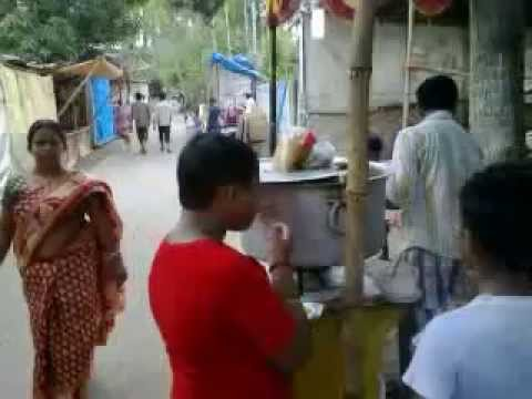 A Small Fair In Small Village video