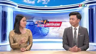 TayNinhTV   24h CHUYỂN ĐỘNG 11-5-2019   Tin tức ngày hôm nay.