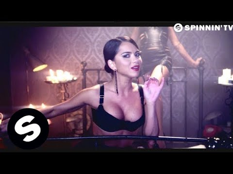 INNA feat Play &amp; Win - INNdiA (Official Music Video)