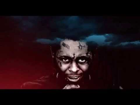 #1 Mixtape of Lil Wayne's songs from 2004 to 2014