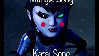 Mangle Song (Karai Song)