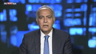 المغرب: الليبيون قادرون على الحل السلمي