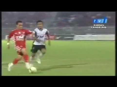 Gol2 Terbaik Norshahrul Idlan Talaha Striker Kelantan FA Lagu : Usher - More.